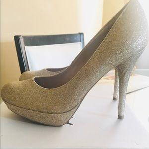 Olsenboye Shoes - Unworn Shoes